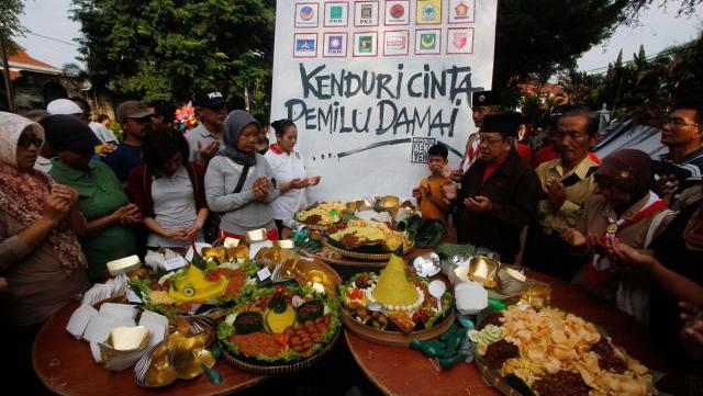 PEMILU 2014 : Inilah Nama dan Wajah Caleg PPP untuk DPRD ...