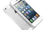 Apple Kembangkan Teknologi SMS Transparan