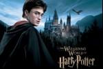 Ilustrasi agama Harry Potter (harrypotter.wikia.com)