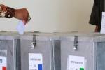 PEMILU 2019 : KPU Kulonprogo Eliminasi 179 Pendaftar PPS