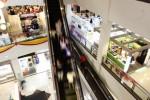 Ilustrasi suasana Solo Paragon Lifestyle Mall (Ardiansyah Indra Kumala/JIBI/Solopos)