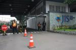 Sekolah Jakarta International School (JIBI/Antara)