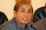 Ketua Badan Pemeriksa Keuangan (BPK) Hadi Purnomo (Nurul Hidayat/JIBI/Bisnis)
