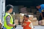 UJIAN NASIONAL 2014 : Polri & Kemdikbud Koordinasikan Pengamanan UN