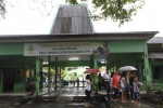 WISATA SOLO : Tiket Masuk TSTJ, THR, dan Taman Lampion Dimungkinkan Terpisah