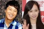 Victoria dan Cha Tae Hyun (Dkopnews.net)