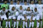 SERI PIALA DUNIA 2014: Aljazair ke Brasil untuk Menjawab Kritikan