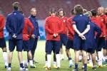 SERI PIALA DUNIA 2014 : Bersama Klinsmann Amerika Serikat Tampil Percaya Diri