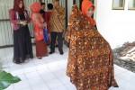 UMKM SLEMAN : Pengrajin Batik Tuntut Gerakan Mengenakan Batik Sleman