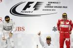 Kontroversi Logo Baru Formula One