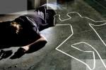 Ilustrasi mayat (Dok/JIBI)