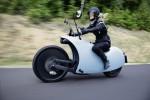 Sepeda motor listrik Johammer (johammer.com)