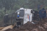 Ilustrasi bencana longsor (JIBI/Solopos/Antara)