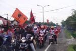 Konflik Antarcaleg, PDIP Kulonprogo Serukan Perdamaian