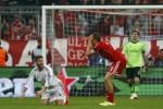 MUNCHEN VS MADRID : Skema Guardiola Berantakan, Munchen Sudah Habis di Babak Pertama