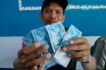 PELANGGARAN PEMILU : Lakukan Politik Uang, Warga Klakah Dilaporkan ke Panwas