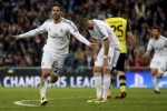 FINAL LIGA CHAMPIONS : Prediksi Real Madrid Vs Atletico Madrid Pasar Taruhan Unggulkan CR 7 Menang  2-1