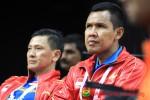 """THOMAS CUP-UBER CUP 2014 : """"3 Pemain Tunggal Putra Belum di Puncak Performa"""""""