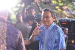 PILPRES 2019 : Projo Ingin Cawapres Jokowi Seperti Boediono