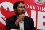 Indonesia Tuan Rumah Piala Asia U-19, Ini 5 Stadion yang Disiapkan
