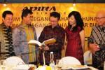 ADIRA FINANCE : Bertransformasi, Adira Juga Bidik Pembiayaan Properti