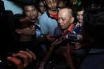 PEMILU 2014 : Lolos ke Senayan, Syarief Hasan Mundur dari Jabatan Menteri