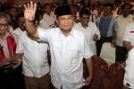 PILPRES 2014 : Ini Rekaman Prabowo Marah dengan Orang Jakarta Post