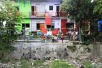 Tagihan Listrik Komunal Rumah Deret Keprabon Solo di Atas Rp2 Juta, Penghuni Kewalahan