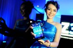 FOTO SMARTPHONE TERBARU : Blackberry Jakarta Diluncurkan di Jakarta
