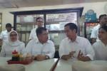 Ini Masukan Pakar untuk Jokowi