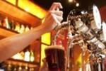 Ilustrasi penjualan bir (Yelp.com)