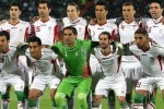 SERI PIALA DUNIA 2014 : Iran Lolos ke Brasil dengan Penuh Perjuangan…