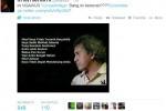 BERITA TERPOPULER : Iwan Fals Dicatut Kampanye Hitam, Aksi Timnas U-19 Hingga Edwin Yuliansyah Mahasiswa UNS Tewas di Tirtomoyo