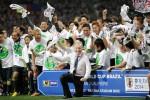 SERI PIALA DUNIA 2014 : Jepang, Tim Samurai Biru Bercitarasa Italia