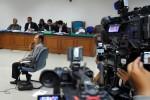 KASUS CENTURY : KPK Digugat Praperadilan, Fuad Bawazier dan Nadya Mulya Jadi Saksi