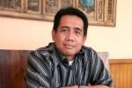 "PILPRES 2014 : ""Dikuasai Oligarki Politik, Indonesia Butuh Alat Kontrol Demokrasi"""