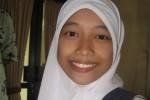 PENGUMUMAN UN SMA 2014 : Hasil Ujian Wonogiri, 39 Siswa Raih Nilai 10