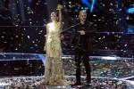 Juara Indonesian Idol 2014 Nowela Bakal Patahkan Mitos
