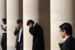 Ilustrasi penggunaan Ponsel (Dok/JIBI/Solopos/Reuters)
