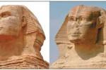 Tuai Protes Keras dari Mesir, Replika Spinx di China Akan Dibongkar