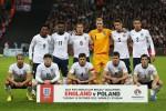 SERI PIALA DUNIA 2014 : Inggris, Kiblat Sepak Bola yang Selalu Kesulitan Menuju Puncak
