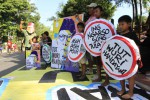 UU PENDIDIKAN : Wajib Belajar 9 Tahun Digugat, Ini Alasannya!