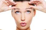 Tips atasi kerutan di dahi (healthmeup.com)