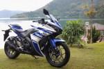 Yamaha R25 (rushlane.com)