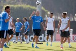 Zinedine+Zidane+Real+Madrid+Everton+Training+realmadridfootball.jpg