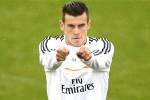 Bintang Real Madrid Gareth bale yang baru saja mengantarkan Los Blancos meraih La Decima itu bakal mengunjungi Indonesia pekan ini. Ist/Telegraph.co.uk