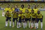 SERI PIALA DUNIA 2014 : Nasib Tim Kolombia Berubah Setelah Ditangani Jose Nestor