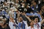COPPA ITALIA 2014 : Napoli Juara, Persembahan Titel Pertama Benitez