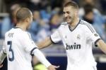 JELANG FINAL LIGA CHAMPIONS : Ancelotti Sebut Benzema dan Pepe Kurang Fit