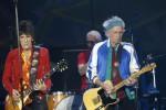 Jagger Is Back, Rolling Stones Segera Gelar Tur Dunia